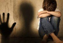 Εξελίξεις στην υπόθεση βιασμού του 10χρονου από τον Βόλο.