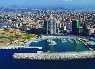 Ταξίδι στον Λίβανο: ένα μοναδικό μείγμα αρχαίου και νέου πολιτισμού.