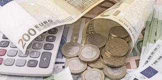 Έρχεται νέο χαράτσι για όλους – Ποιοι χάνουν ως και 650 ευρώ!