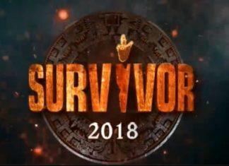 Survivor 2018: Αυτοί είναι οι νέοι παίκτες του ριάλιτι