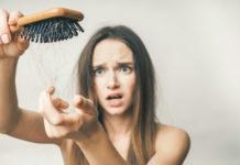 Τι φανερώνουν τα μαλλιά για την κατάσταση της υγείας σας;